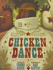 Chicken Dance Cover Image