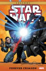 Star Wars Legends: Forever Crimson Cover Image