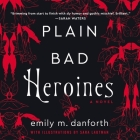 Plain Bad Heroines Cover Image