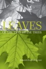 Leaves of the Twin Divine Trees Cover Image