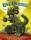 Dinotrux Cover Image