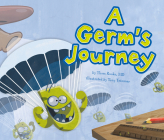 A Germ's Journey Cover Image
