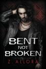 Bent Not Broken Cover Image