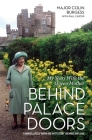 Behind Palace Doors: My Years with the Queen Mother Cover Image