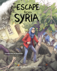 Escape from Syria Cover Image