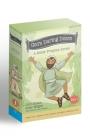 God's Daring Dozen Box Set 1: A Minor Prophet Series Cover Image
