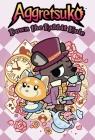 Aggretsuko: Down the Rabbit Hole Cover Image