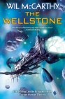 The Wellstone Cover Image