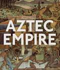 Ancient Civilization: Aztec Empire Cover Image
