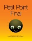 Petit Point Final: Little Full Stop: FRANÇAIS ET ANGLAIS Cover Image