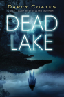Dead Lake Cover Image