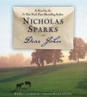 Dear John Cover Image
