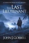 The Last Lieutenant Cover Image