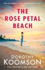 The Rose Petal Beach Cover Image