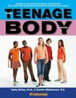 The Teenage Body Book Cover Image
