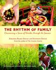 The Rhythm of Family: Discovering a Sense of Wonder Through the Seasons Cover Image