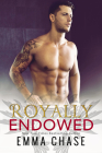 Royally Endowed Cover Image