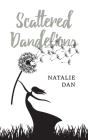Scattered Dandelions Cover Image