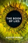 The Book of LIES Cover Image