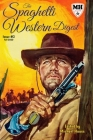 The Spaghetti Western Digest: issue # 2 Cover Image