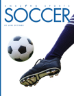 Soccer (Amazing Sports) Cover Image