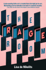 The Rage Room Cover Image