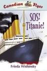 SOS! Titanic! Cover Image