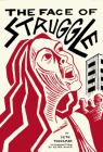 The Face of Struggle: An Allegory Without Words Cover Image