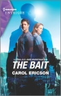 The Bait Cover Image