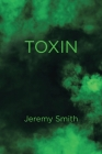 Toxin Cover Image