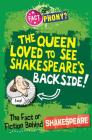 The Fact or Fiction Behind Shakespeare (Fact or Phony?) Cover Image