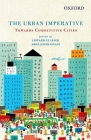 The Urban Imperative Towards Competitive Cities Cover Image