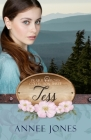 Tess Cover Image