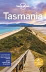 Lonely Planet Tasmania (Regional Guide) Cover Image