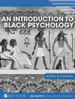 An Introduction to Black Psychology Cover Image