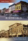 Radford (Then & Now (Arcadia)) Cover Image