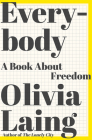 Everybody: A Book about Freedom Cover Image