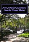 How Artificial Intelligence Matchs Human Brain? Cover Image