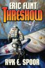 Threshold Cover Image