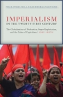 Imperialism in the Twenty-First Century: Globalization, Super-Exploitation, and Capitalism's Final Crisis Cover Image