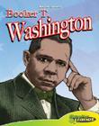 Booker T. Washington (Bio-Graphics Set 2) Cover Image