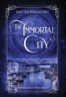 The Immortal City Cover Image