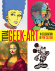 Total Geek-Art Cover Image