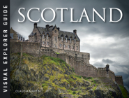 Scotland Cover Image