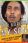 Bob Marley, My Son Cover Image