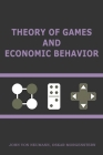 Theory of Games and Economic Behavior Cover Image