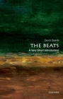 The Beats: A Very Short Introduction Cover Image
