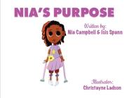 Nia's Purpose Cover Image