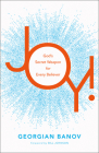 Joy!: God's Secret Weapon for Every Believer Cover Image