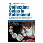 Collecting Coins in Retirement Cover Image
